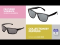 Collection By Peppers Featured Women's Sunglasses