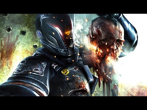 Best Of Epic Massive & Aggresive Hybrid Action Music  Best Of Epic Music 2016  Cryogenesis