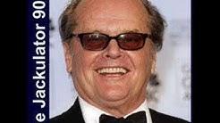 Jack Nicholson needs legal help