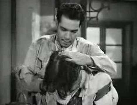Porque Cantinflas Es Cantinflas Youtube