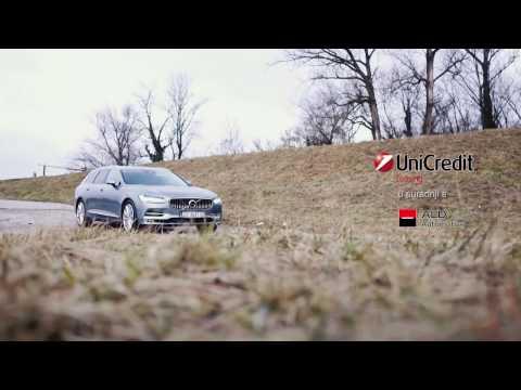 Mobility Concept - novo rješenje Unicredit Leasing Croatia