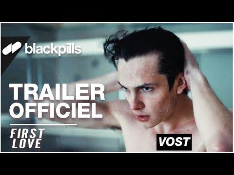First Love - Trailer Officiel VOST [HD] | blackpills