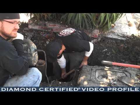 atlas-plumbing-&-rooter--diamond-certified-video-profile