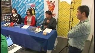 Baixar TV Brasil Gifu - Ogaki (Edson Xavier)