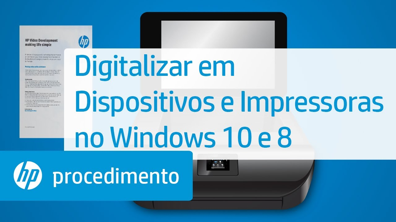 hp deskjet f4180 manual em portugues