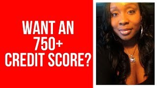 Credit Repair | How to Fix Credit Score | 750 Credit Score in 7 Days