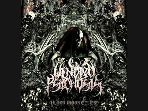 Wendigo Psychosis - Wastelands