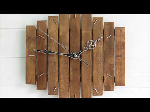 wood-crafts-&-natural-rustic-decor