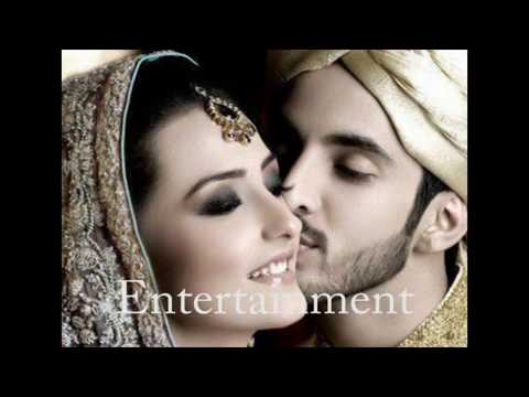 Hum Royenge ItnaBest sad song everBollywood sad songFtHayat and MuratBest Hindi Song