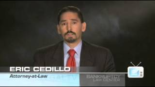Reasons to consult a debt lawyer   GetLegal.com(, 2013-12-30T13:55:10.000Z)