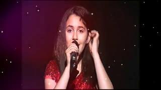 Alexandra Maria Balint-  lb straina-KRONSTADT MASTER FEST 2017