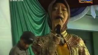 Video Dangdut Organ Tunggal - Oleh Oleh download MP3, 3GP, MP4, WEBM, AVI, FLV Oktober 2017