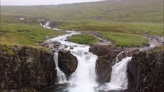 Islandia 18.07.2019