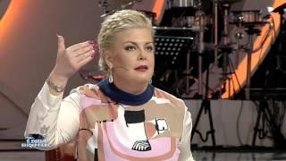 Repeat youtube video E diela shqiptare - Shihemi në gjyq (1 dhjetor 2013)