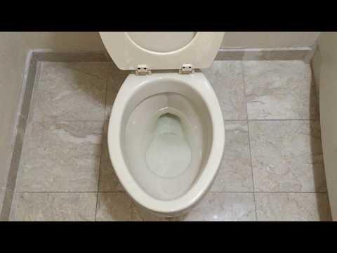 Crane Plumbing Highmont Toilet Murphy Usa Doovi