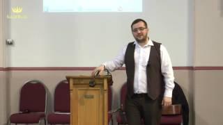 Adevarata Evanghelie a Prosperitatii ! - (10 reguli) - Dumitru Budac