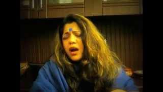 Pani Pani Re, Khare Pani Re ........... Gulzar, Vishal Bhardwaj
