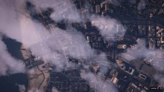Grand Theft Auto V The Flyswatter Part 2