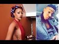Nkwatako remix - Sheebah ft Solidstar  Official Audio [ video2play.com]