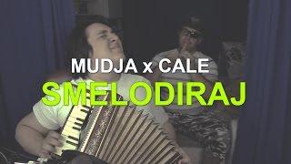 vuclip Mudja x Cale - Smelodiraj (FULL HD SEXY VIDEO SPOT NOVI HIT 2016 OFFICIAL VIDEO)