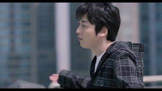 루이(Louie) - 사차선도로 (Feat. 육성재 of 비투비) Official MV