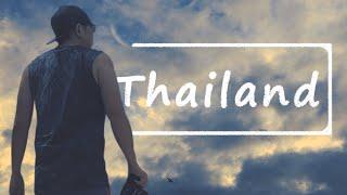 [THA] Amazing summer trip - Thailand