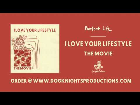 I Love Your Lifestyle - Perfect Life