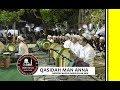 QASIDAH MAN ANNA | TABLIGH AKBAR CABANG JATIKRAMAT