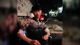 Tình Yêu Cổ Tích - Trần Minh Thuận
