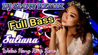 Download DJ REMIX FULL BASS WELAS HANG RING KENE