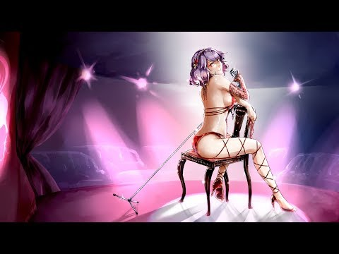 Nightcore Rock/Metal mix Best of 2017 #1