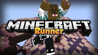 Minecraft - Runner [Ep.1]