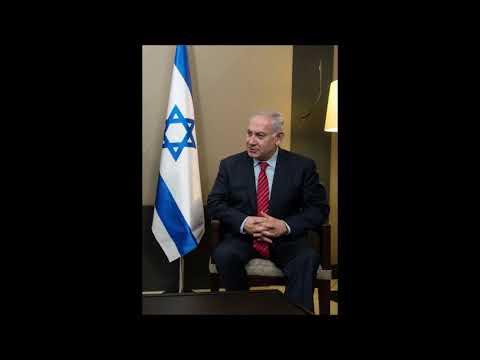 Israel Uncensored: The Shaky Coalition