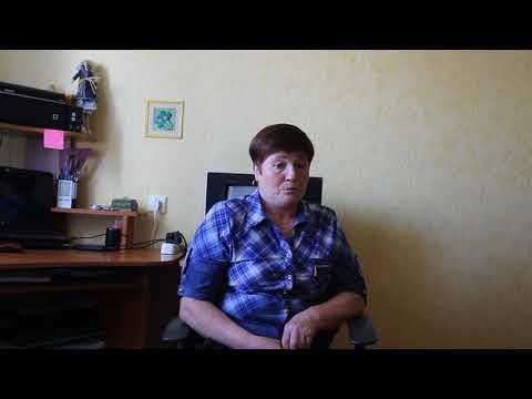 Герой Баженова Светлана Валерьяновна Автор Баженова Мария