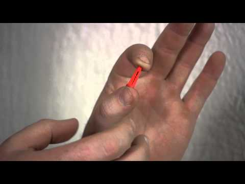 how-to-put-screws-into-plaster-:-nails,-screws-&-wall-hangings