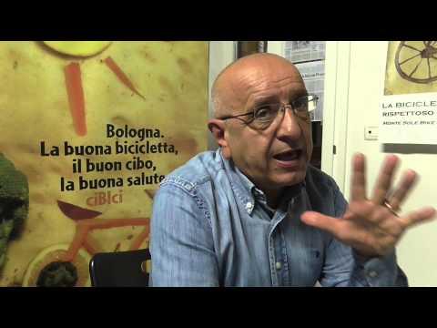 Speciale Mobilità sostenibile in Emilia Romagna