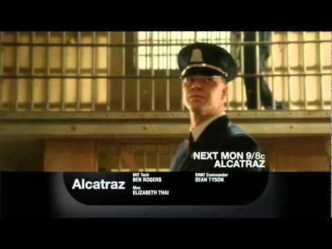 Download Alcatraz Season 1 Episode 5 Trailer [TRSohbet.com/portal]