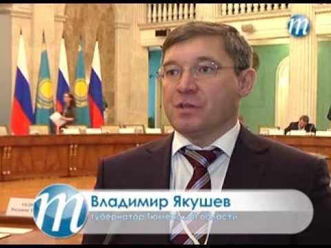 Лучшие ВУЗы России 2018. Отзывы, адреса, информация