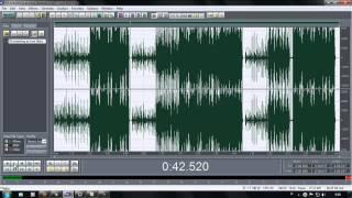 Everything At Once Versi Karaoke.mp4