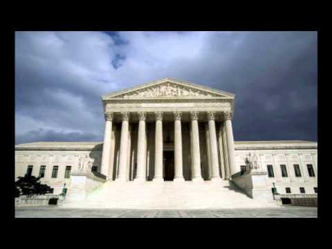 Are you Settling Out of Court? - Pastor Phillip McKinney