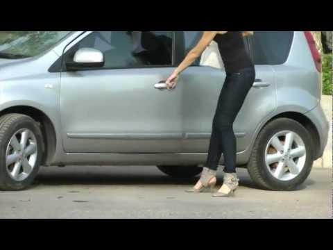 Красивые блондинки видео - Эротика: голые девушки смотреть
