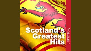 Skye Boat Song (Greatest Hits Mix)