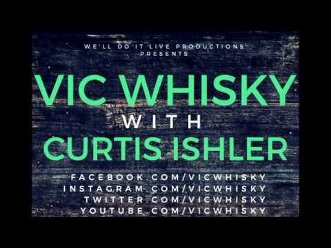 🔥 Vic Whisky PROMO 2017 🎸 Live Music - State College PA - Penn State Bands DJs Musicians