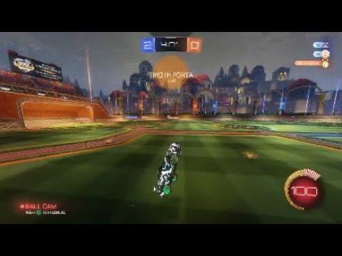 RL nice gol #1[by Crime]