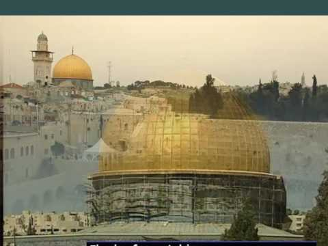 Wailing Wall |Pictures Of Most Beautiful & One Of The World Best Location To Visit