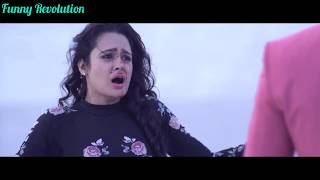 Heart touching Punjabi WhatsApp Status video Must See_____2017 New high HD download