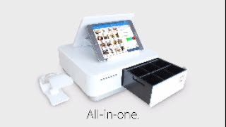 Iseller retail pos, the best-in-class ...