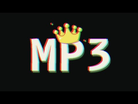 MP3 // 📺 Undefeated Hive Clan
