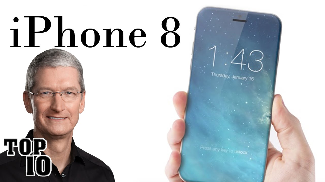 iphone 7 release