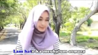 Lagu Bergek Aceh Male Male Lagu Bergek Terbaru 2015